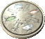 File:Disc with eyes inv.png