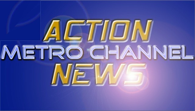 File:Action news.png