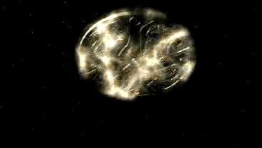 File:Disc space.png