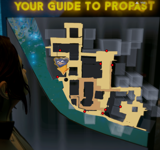 File:Propast-map.png