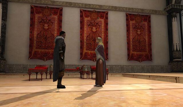 File:Emissary tapestries.jpg