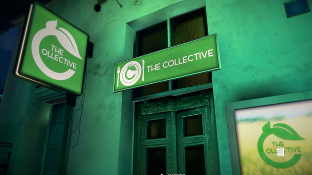 File:TheCollective.png