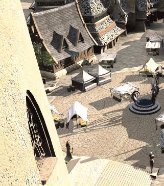 File:Marketplace Temple TLJ.png