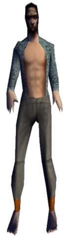 File:Adrian2.png