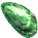 Green Jewel.png