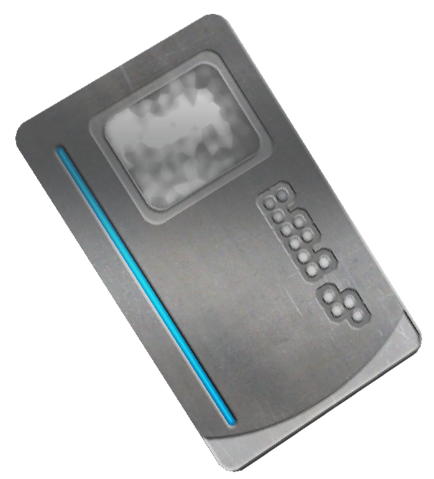 File:Access Card.png