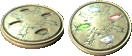 File:Stone Disc Both.png
