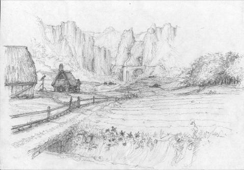 File:Farmland concept.png