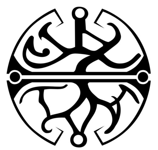 File:Balance Symbol AlraM.jpg