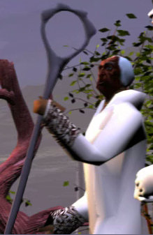 File:Tobias cutscene.png