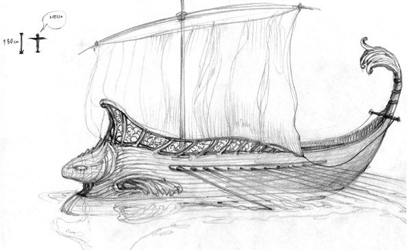File:Galleon concept.png