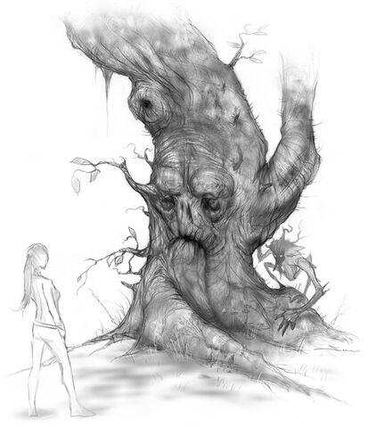 File:Tree spirit concept.jpg