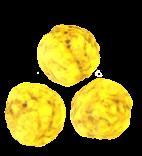 File:Glow-Balls.png