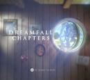 Book Three: Realms