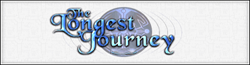 File:Wiki-wordmark-blue-glowing-text-before-balance-symbol-framed.png
