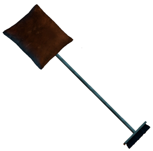 File:Pillow on Broom.png