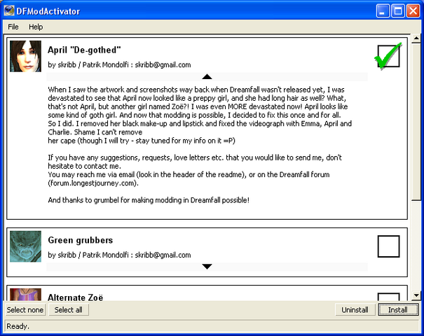 File:Dfmodtool1.png