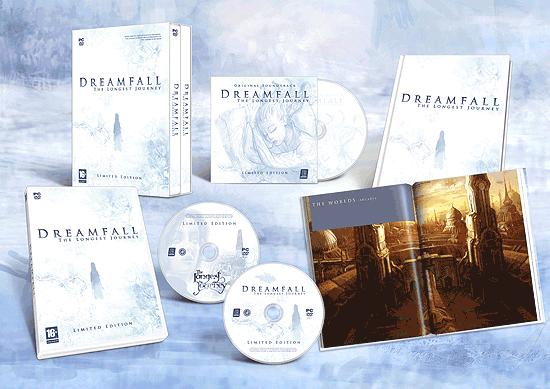 File:Dreamfall uk ce.png