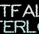 Nightfall (Series)