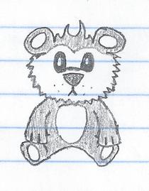 Bearn
