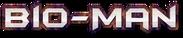 Bio-Man (Game)