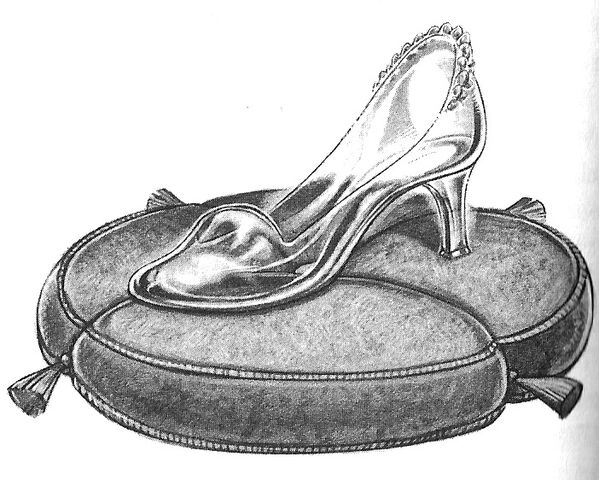 File:Glass slipper.jpg
