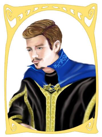 File:Prince Chase Charming.jpg