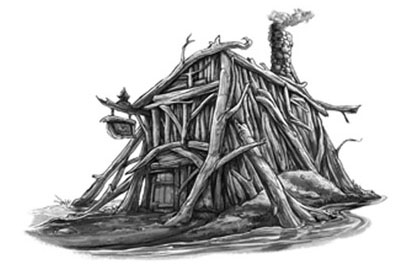 File:Witchesbrew.jpg