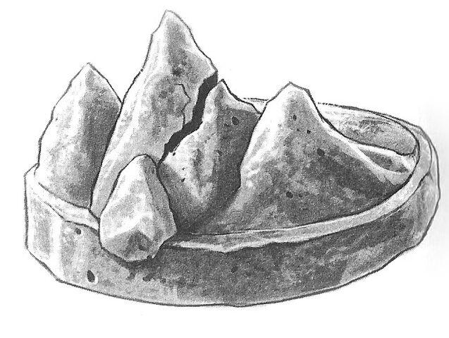 File:Stonecrown.jpg