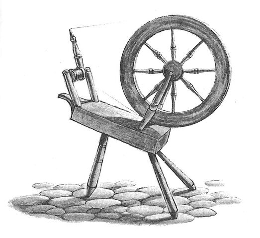 File:Spindle.jpg