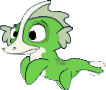 File:Monster watermonster mythic baby.png