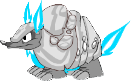 File:Monster cindermonster mythic adult.png