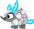 File:Monster cindermonster mythic baby.png