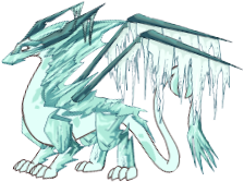File:Friendship-icedragon-adult.png