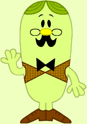 File:Mr. Persnickety.png