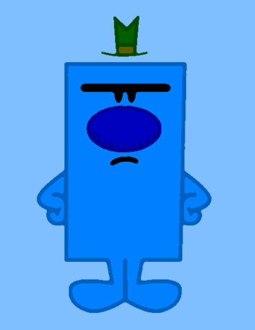 File:Mr. Grumpy.png
