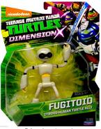 Fugitoid2015 1
