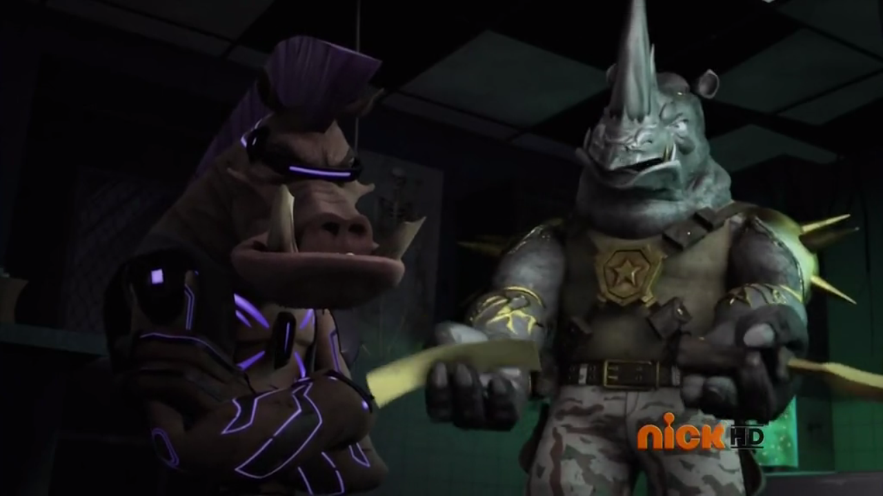 http://vignette2.wikia.nocookie.net/tmnt/images/0/07/TNA_bebop_and_rocksteady1.png/revision/latest?cb=20150528135956