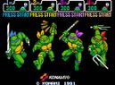 TMNT-Turtles-in-Time