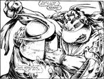 2070406-the shredder donatello 2