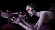 Darkest-Plight.png