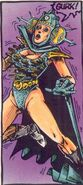 2024148-tmnt 08 first comics book iii 046