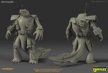 TMNT 2012 Newtralizer-3-