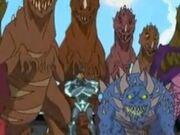 Stockman mutants