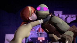 TMNT-2012-Donatello-0199.jpg