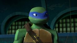 Teenage Mutant Ninja Turtles 2012 S01E12 It Came From the Depths 720p WEB-DL x264 AAC 0252