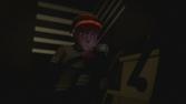S01E15 April hiding