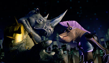 The-Pig-and-the-Rhino-02.jpg