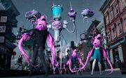 The-Invasion-TMNT-2012.jpg