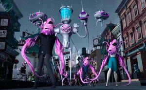 The-Invasion-TMNT-2012